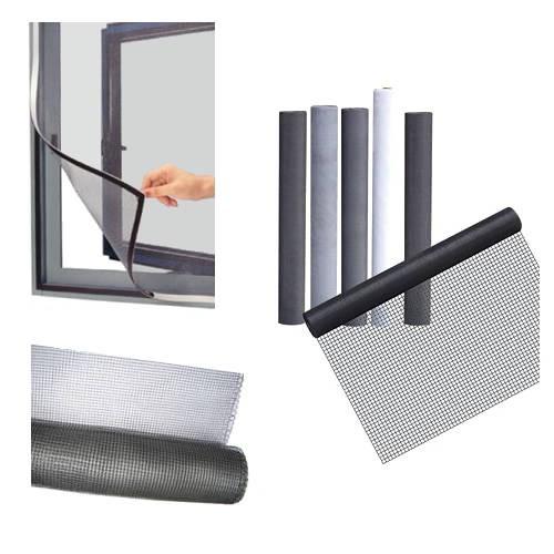 bande autocollante pour moustiquaire 1 5mm x 12 7mm x 10m type a et b bande adh sive aimant e a. Black Bedroom Furniture Sets. Home Design Ideas